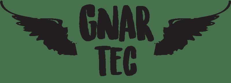 GnarTec
